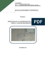 Informe Topográfico.pdf