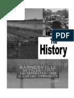 2 wswgfhistory.pdf