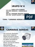 documents.mx_grupo-n4-camaras-digitales-aereas.pptx