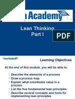 02.-Lean Thinking 1