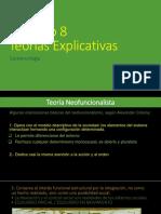 Capítulo 8 Teorías Explicativas.pdf