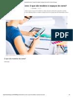 Gerenciamento de cores_ O que são modelos e espaços de cores_ _ Clube do Design.pdf
