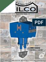 Cam Roller Constant Catalog-RILCO (2)