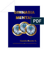 Gimnasia_Mental_2 (1)