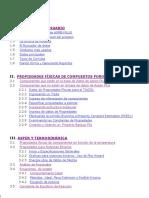 Curso-Aspen-Plantas-Quimicas.pdf
