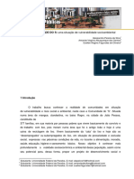 a-comunidade-do-s-uma-situacao-de-vulnerabilidade-socioambiental.pdf