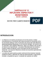 Regente 17000 Diapositivas Capitulo Xi Sachs - Larrain ....