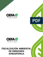 OEFA - EMISIONES ATMOSFERICAS.pdf
