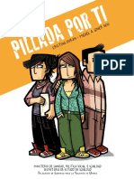 Pillada por Ti_Cómic.pdf