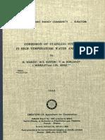 CDNA02857ENC_001