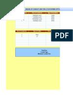 Copia de Conduit Size 22-8-12