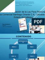 Presentacion de Tesis Jean P. y Joaquin Modificada