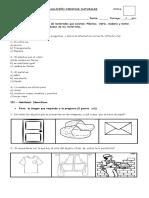Evaluacion Ciencias LOS MATERIALES (1)