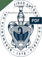 Banco de Preguntas Informatica Yareli
