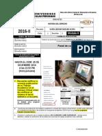 DER-TA-2-HISTORIA-DEL-DERECHO (1).docx