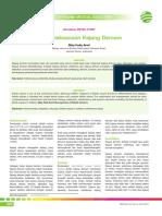 06_232CME-Penatalaksanaan Kejang Demam.pdf