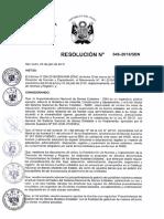 resolucion_046-2015-SBN.pdf
