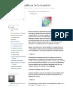 Subgrupos.pdf