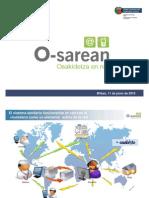 O-Sarean
