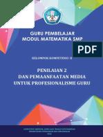 SMP kk H rev. 26 mei.pdf