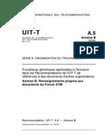 T-REC-A.5-199809-S!AnnB!PDF-F.pdf