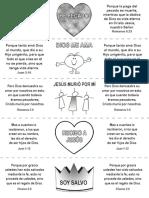pasos-de-salvacion.pdf