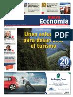 Ed-960-para-la-Web