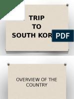 5P WOCN01B South Korea