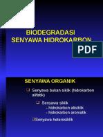 Biodegradasi (jamur)
