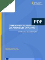 n_pet_scan_2012