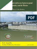 Prision preventiva (1).pdf