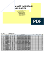 Register Imunisasi Bayi & Batita_ver.2016