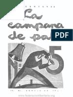 La Campana de palo. Año I, n° 5, 19 de agosto de 1925_fla.pdf