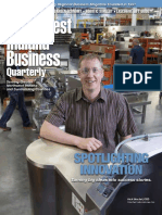 Business Quarterly