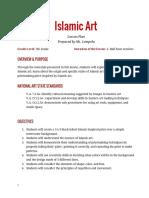5thgrade-islamicart-2