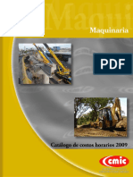 Costos Horarios 2009.pdf