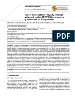 5. Customer satisfaction and customer loyalty through.pdf