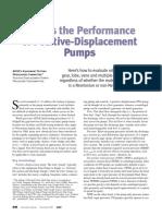 Assess the Performanceof Positive-DisplacementPumps, CEP, Dec-2007.pdf