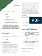 Fiction Paprint 1