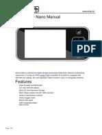 ARM_DSO_M.pdf