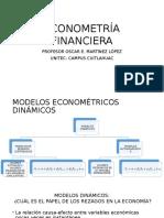 ECONOMETRIA_FINANCIERA_modelos_dinamicos.pptx