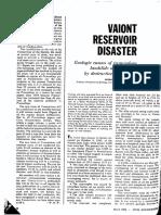 Vaiont Reservoir Disaster.pdf