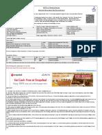 irctc ticket mannual