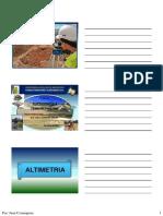 04 Topografia Altimetria.pdf