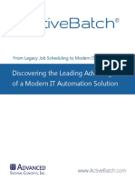 ActiveBatch-Automated-Migration-Definitive-Guide-to-Migrating-from-Your-Legacy-Scheduler.pdf