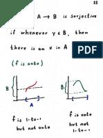 MA341-Lecture2.pdf
