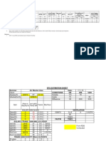 Kmlk Ventilation Calculation_20!12!16