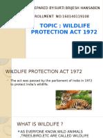 wildlife-protection-act-1972.pptx