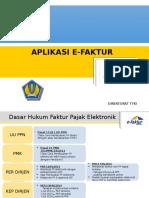 Materi e-Faktur-DJP.pptx