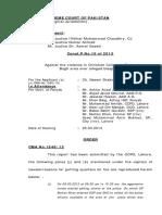 Christian Colony Fire case 2013.pdf